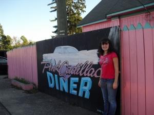 a.diner_