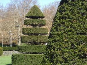 i-topiary