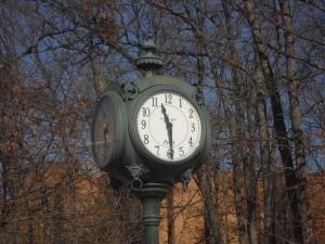 i.clock_