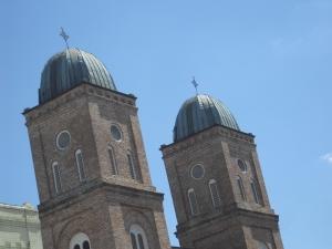 j.church