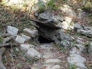 d.underground-800x600