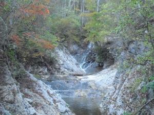 e.waterfall-800x600