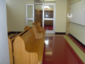 locker_room_pews