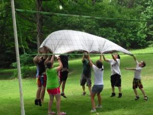 flyingballoons