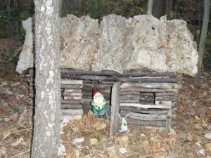 g.gnome_