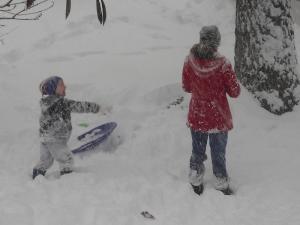 zeke_snowballs_abby