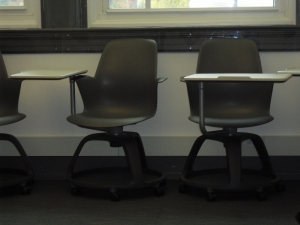 h.chairs