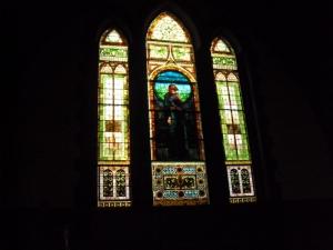 c.chapel