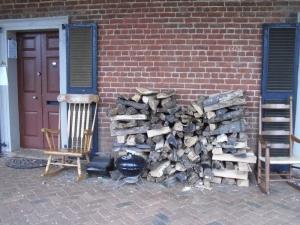e.wood_