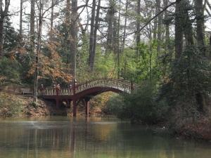 h.bridge
