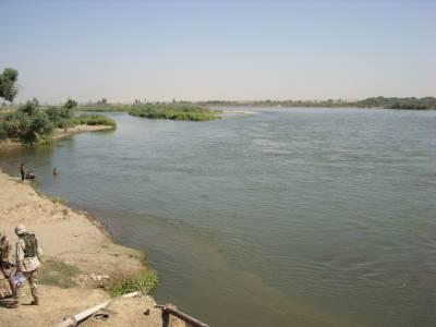 Al Shura
